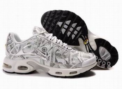 Nike tn shoes cheap 10640