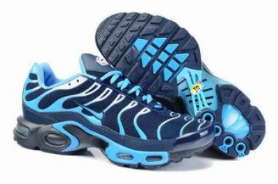 Nike tn shoes cheap 10642