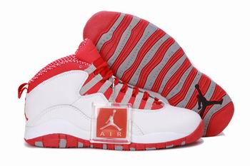 aaa jordan 10 shoes wholesale 13589