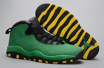 aaa jordan 10 shoes wholesale 13596