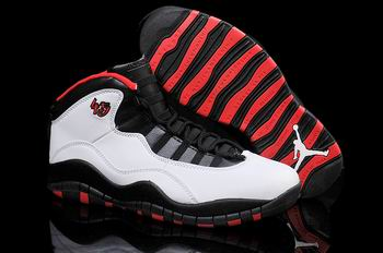 aaa jordan 10 shoes wholesale 13601