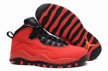 aaa jordan 10 shoes wholesale 13605