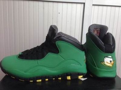 aaa jordan 10 shoes wholesale 13616