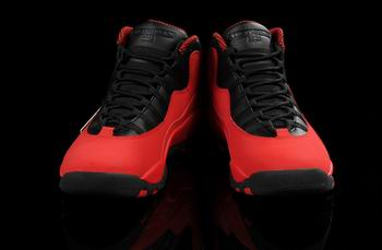 aaa jordan 10 shoes wholesale 13617