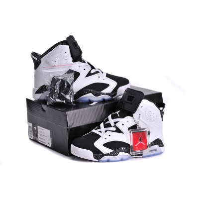 aaa jordan 6 shoes cheap 13310