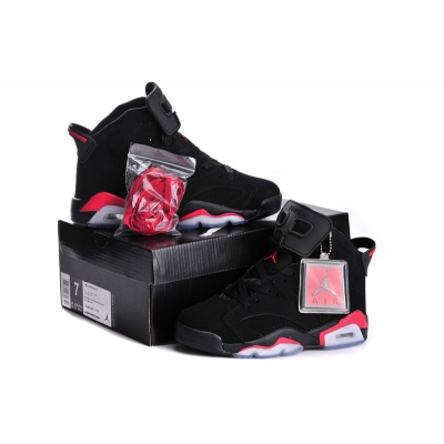 aaa jordan 6 shoes cheap 13311