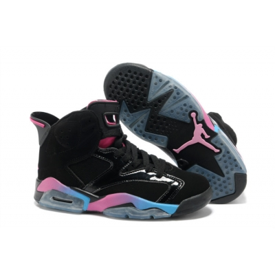 aaa jordan 6 shoes cheap 13315