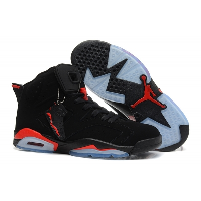 aaa jordan 6 shoes cheap 13317