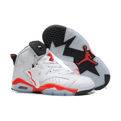 aaa jordan 6 shoes cheap 13318