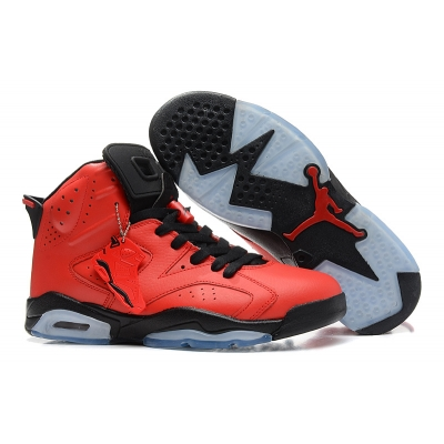 aaa jordan 6 shoes cheap 13319