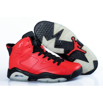 aaa jordan 6 shoes cheap 13320