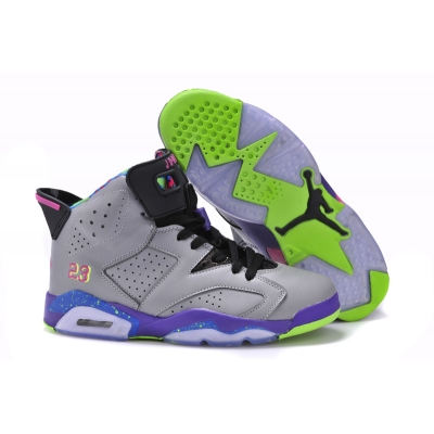 aaa jordan 6 shoes cheap 13323