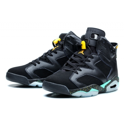 aaa jordan 6 shoes cheap 13327