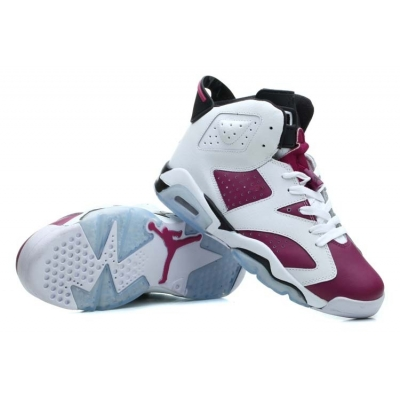 aaa jordan 6 shoes cheap 13328