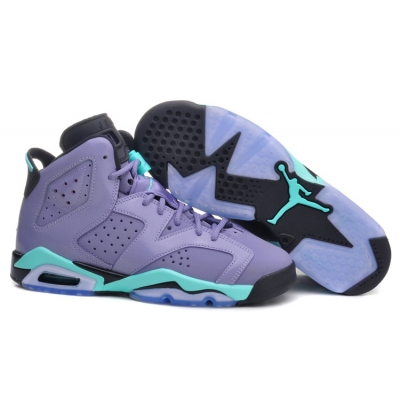 aaa jordan 6 shoes cheap 13344