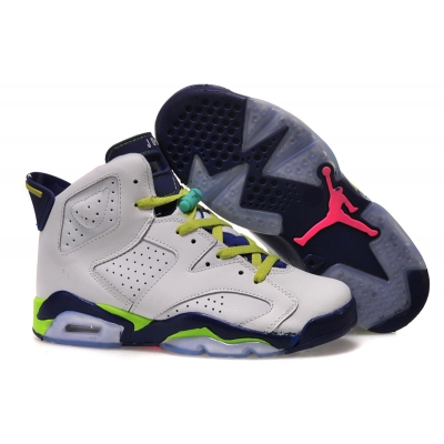 aaa jordan 6 shoes cheap 13355
