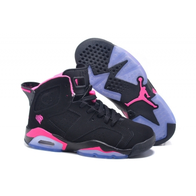 aaa jordan 6 shoes cheap 13359