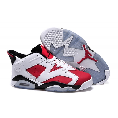aaa jordan 6 shoes cheap 13360