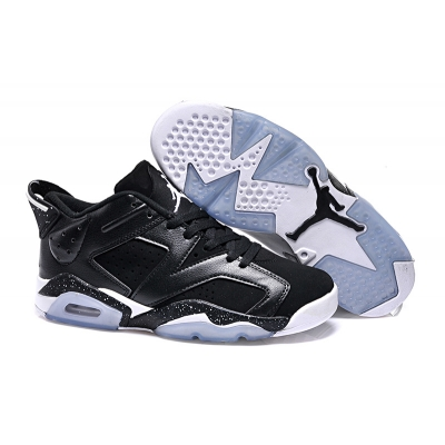 aaa jordan 6 shoes cheap 13361