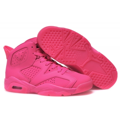 aaa jordan 6 shoes cheap 13362