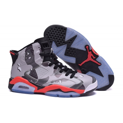 aaa jordan 6 shoes cheap 13364