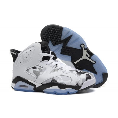 aaa jordan 6 shoes cheap 13365