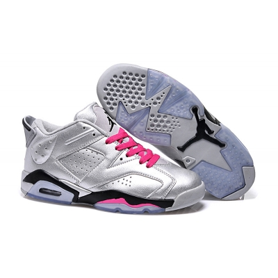 aaa jordan 6 shoes cheap 13366