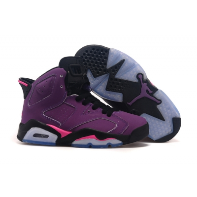aaa jordan 6 shoes cheap 13369