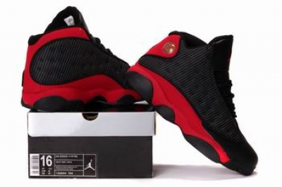 big size jordan shoes 10698