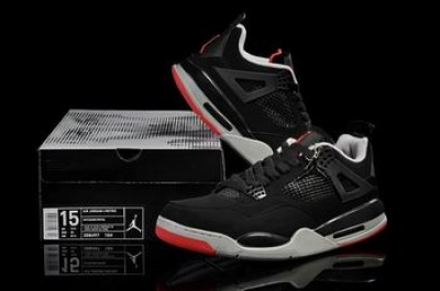 big size jordan shoes 10705