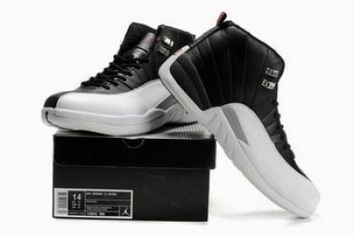 big size jordan shoes 10706
