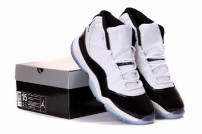 big size jordan shoes 10712