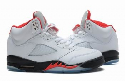 big size jordan shoes 10716