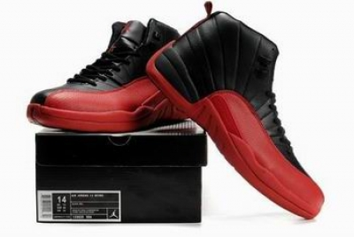 big size jordan shoes 10727