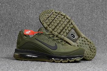 bulk wholesale Nike Air Max 2017 shoes kpu in 23615