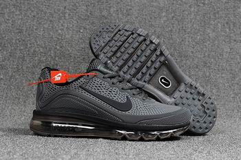 bulk wholesale Nike Air Max 2017 shoes kpu in 23616