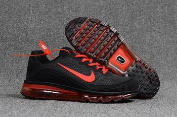 bulk wholesale Nike Air Max 2017 shoes kpu in 23617