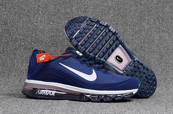 bulk wholesale Nike Air Max 2017 shoes kpu in 23618