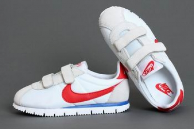 buy Nike Cortez cheap,online cheap Nike Cortez 10879
