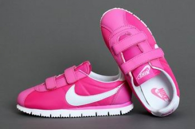 buy Nike Cortez cheap,online cheap Nike Cortez 10882