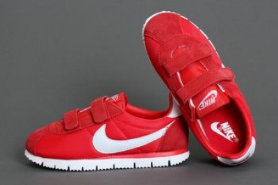 buy Nike Cortez cheap,online cheap Nike Cortez 10883