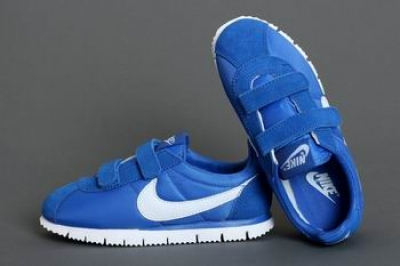 buy Nike Cortez cheap,online cheap Nike Cortez 10884