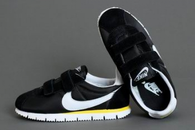 buy Nike Cortez cheap,online cheap Nike Cortez 10885