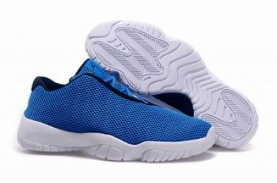 buy Jordan Future Low shoes cheap,cheap Jordan Future Low 11173