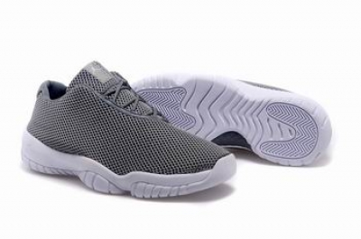 buy Jordan Future Low shoes cheap,cheap Jordan Future Low 11174