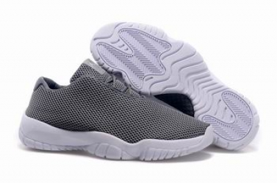 buy Jordan Future Low shoes cheap,cheap Jordan Future Low 11175