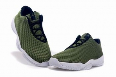 buy Jordan Future Low shoes cheap,cheap Jordan Future Low 11180