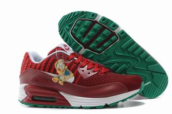 buy Nike Air Max 90 Lunar shoes cheap 14219