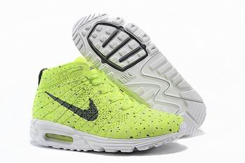 buy Nike Air Max 90 Lunar shoes cheap 14230