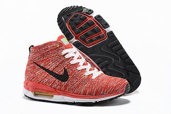 buy Nike Air Max 90 Lunar shoes cheap 14231